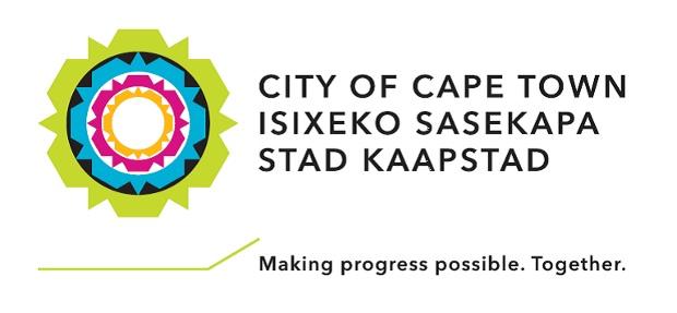 Cape Town Film Permit