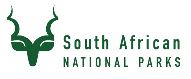 South African National Parks SANParks Film Permit