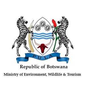 Film permits Botswana