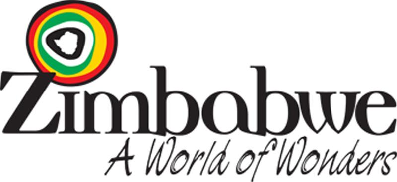 Film permits Zimbabwe