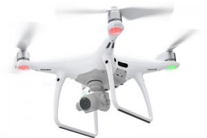 Ethiopia Drone Permit