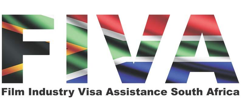 South Africa Film Visa Permit