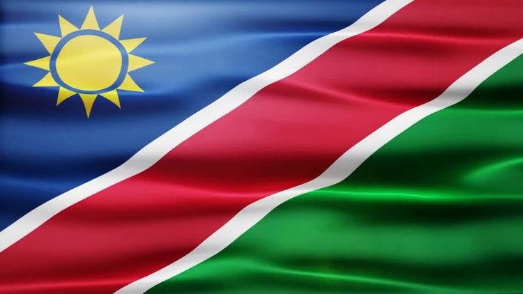 Namibia Film Visa