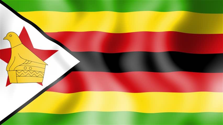 Zimbabwe Film Permit