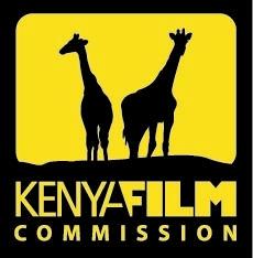 Kenya Film Permit Visa