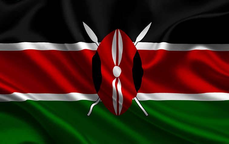 Kenya Film Visa Permit