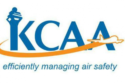Kenya Drone Permit