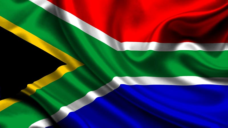 South Africa film visa filming permits