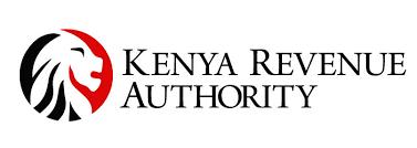 Kenya equipment permit