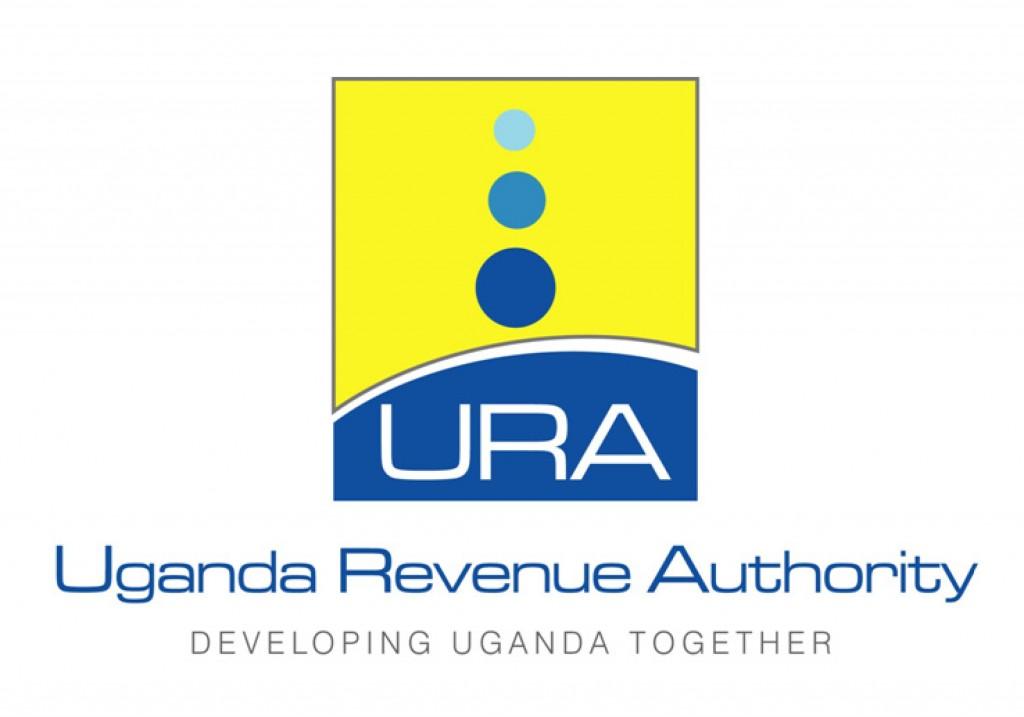 Film Permit Visa Uganda