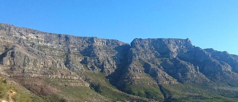Cape Town Fixer Cape Town Location