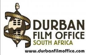 Durban Film Permit