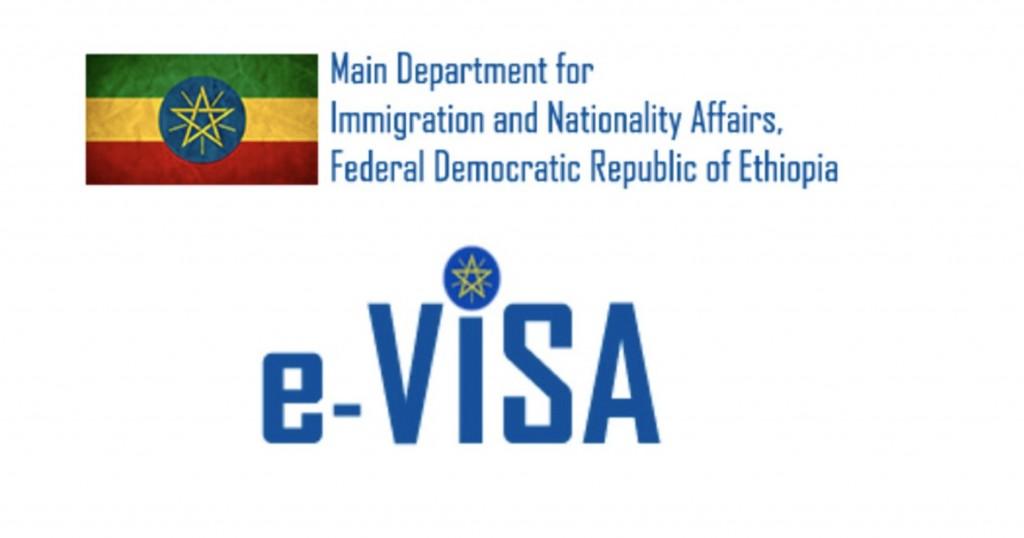 Ethiopia Work Visa