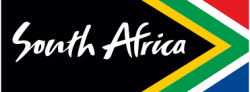 South Africa Fixer South Africa location