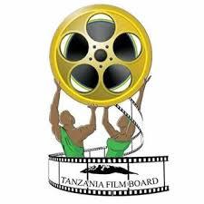 Tanzania Film Board