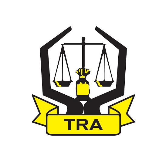 Tanzania Fixer Tanzania Film Permit