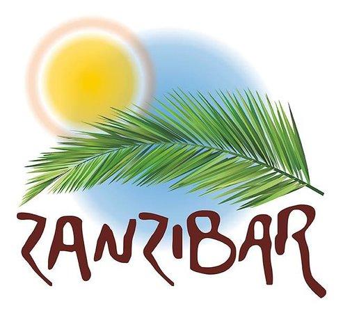 Zanzibar fixer zanzibar permit